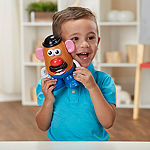 Hasbro Playskool Friends Mr. Potato Head Classic