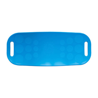 As Seen on TV Simply Fit Board Colors May Vary