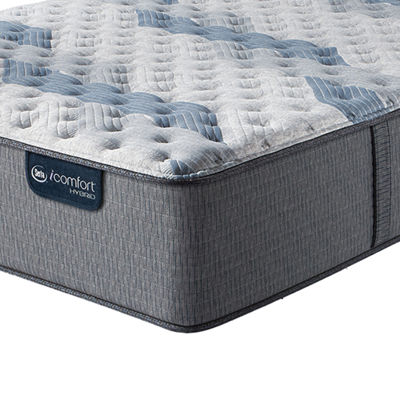 Serta® iComfort®  Blue Fusion 500 Extra Firm Tight-Top - Mattress Only