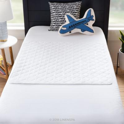 Linenspa Sheet Protector