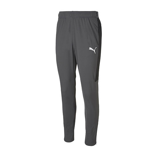 Puma Mens Athletic Fit Workout Pant