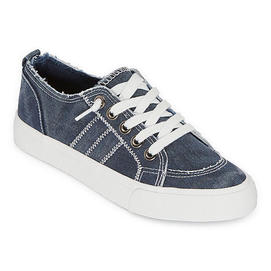 Pop Declan Womens Sneakers