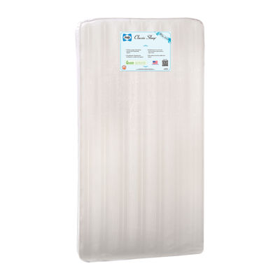 Sealy® Classic Sleep™ Crib Mattress