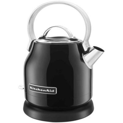 KitchenAid® 1.25L Electric Kettle  KEK1222