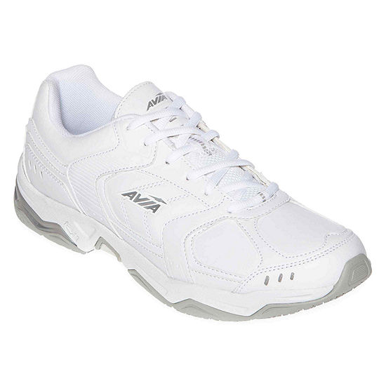 276c81e34c45 Avia Fitness Athletic Shoe