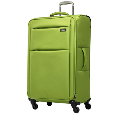 "Skyway® Flair 24"" Softside Expandable Spinner Upright Luggage"
