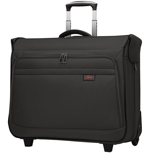 "Skyway® Sigma 5.0 42"" Rolling Garment Bag"