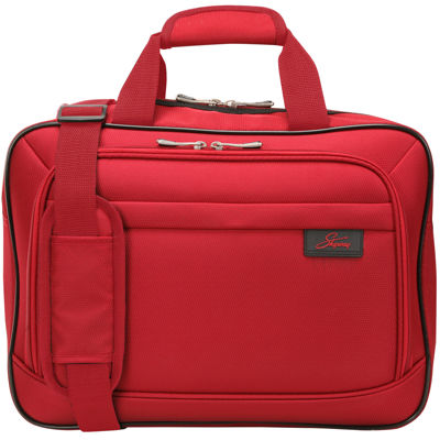 "Skyway® Sigma 5.0 16"" Carry-On Shoulder Tote"