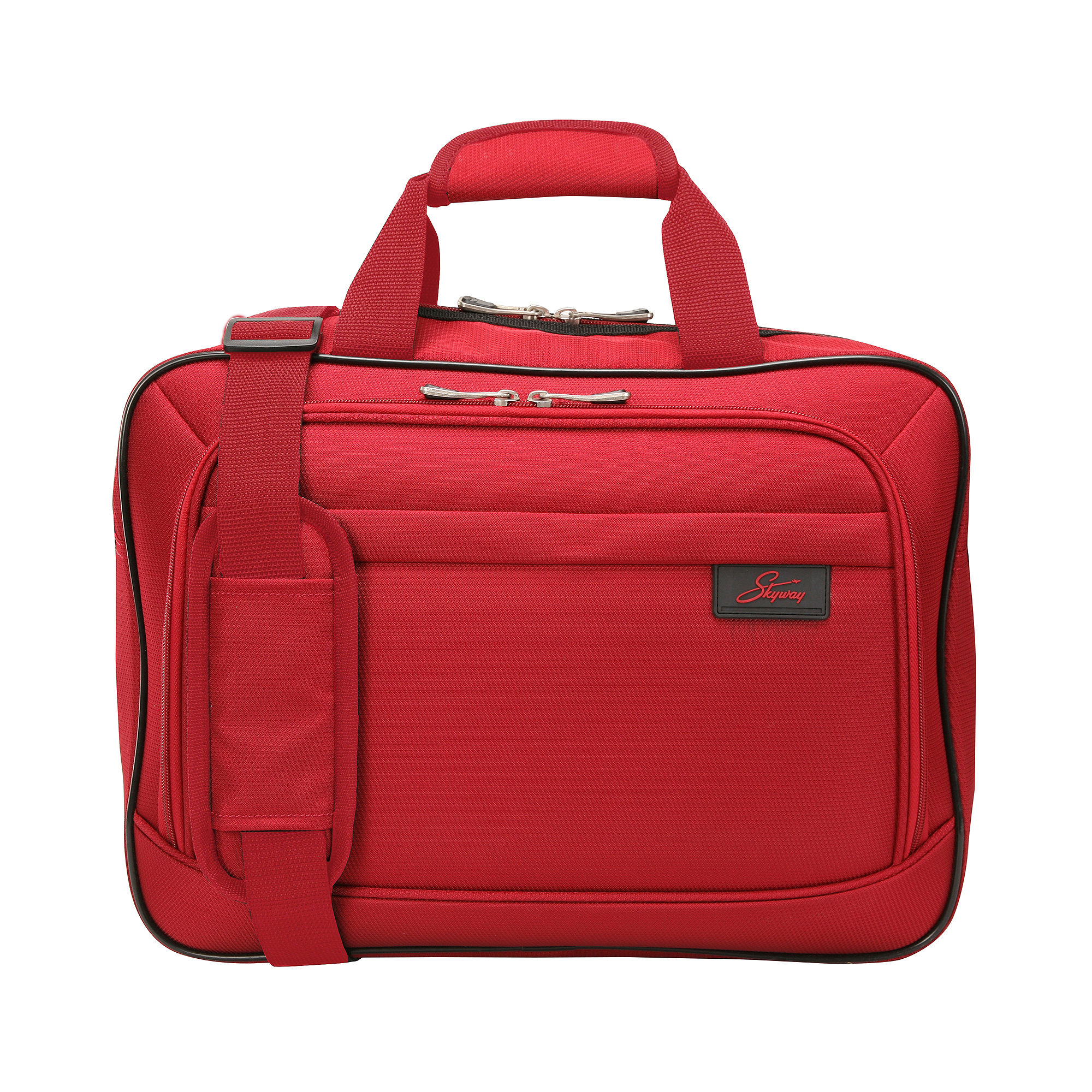 "Skyway Sigma 5.0 16"" Carry-On Shoulder Tote"