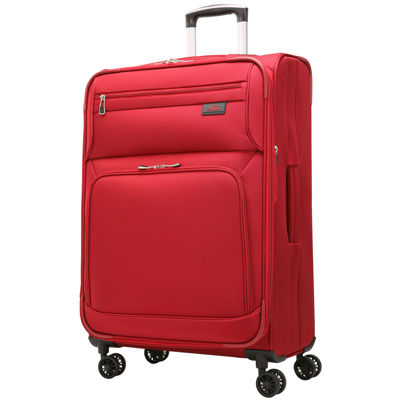 "Skyway® Sigma 5.0 29"" Expandable Upright Luggage"