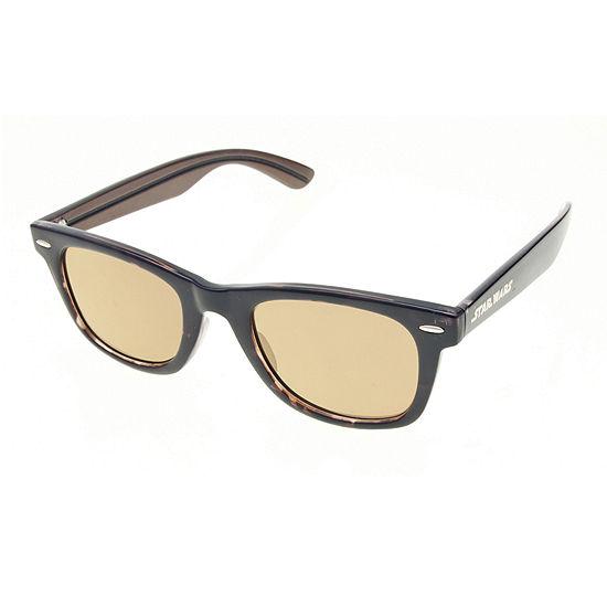 Star Wars™ Chewbacca Sunglasses