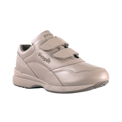 Propet Tour Walker A5500 Women's Sneaker