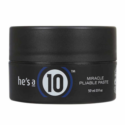 He's a 10 Miracle Pliable Paste - 2 Oz.
