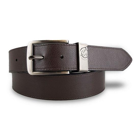 Ecko Unltd. Reversible Belt
