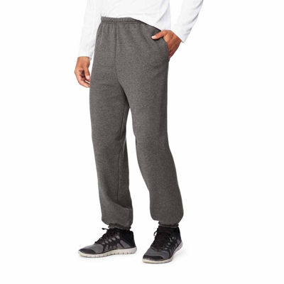 Hanes Fleece Sweatpants