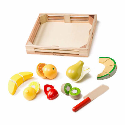 Melissa & Doug® Cutting Fruit