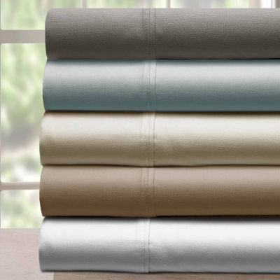 Grace Home Fashion 6-pc Sheet Set