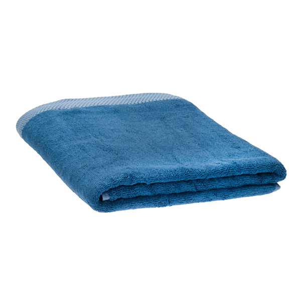BedVoyage Resort Rayon from Bamboo Bath Towels