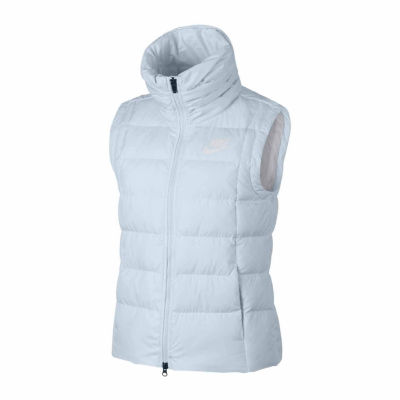Nike Quilted Down Filled Vest