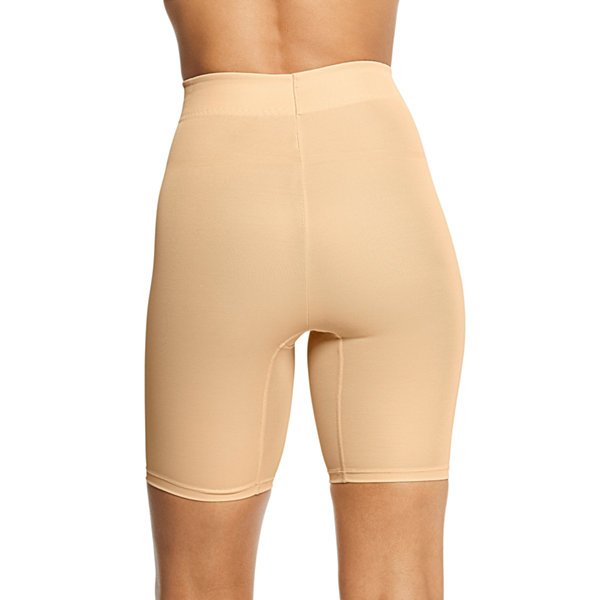 Maidenform Easy-Up® Firm Control Thigh Slimmers - Fl2355