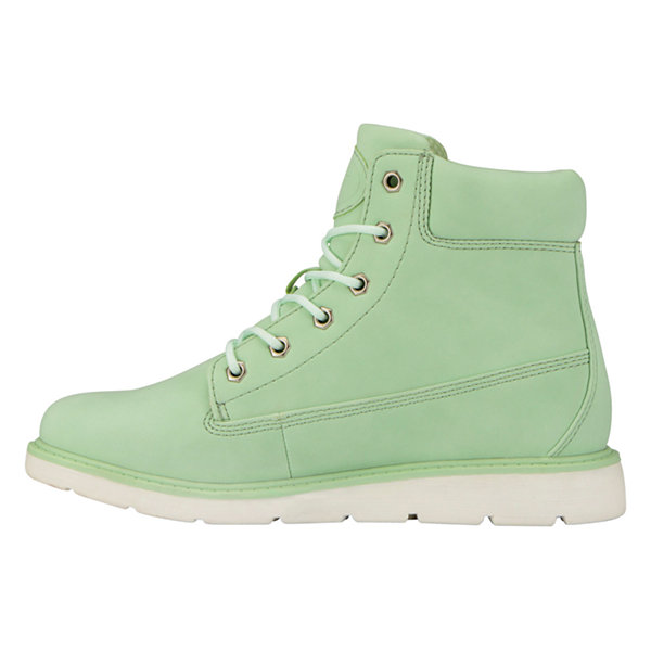 Lugz Quill Hi Womens Lace Up Boots
