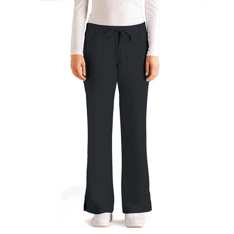 Greys Anatomy Womens Scrub Pants plus size,  plus size fashion plus size appare
