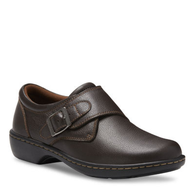 Eastland Aria Womens Slip-On Shoes