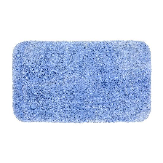 Royal Velvet Signature Soft Bath Rug Collection