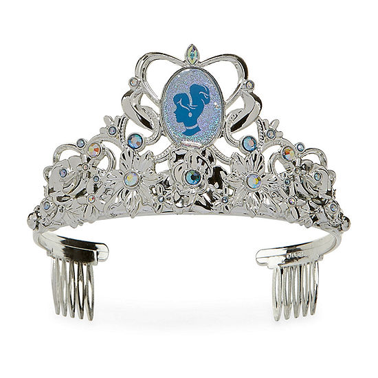 Disney Collection Cinderella Tiara