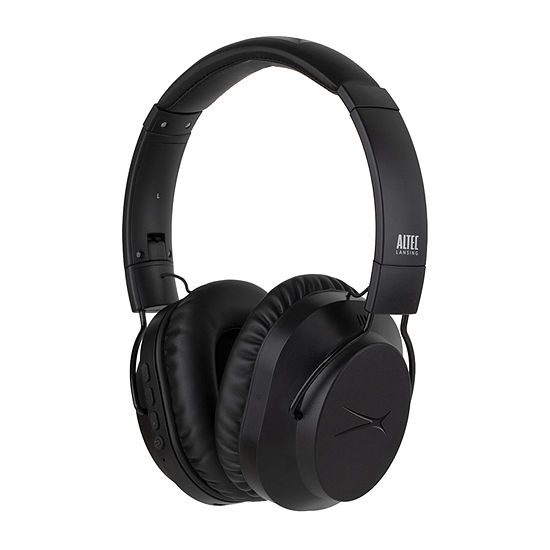 Altec Lansing Headphones