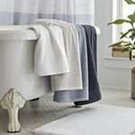 Linden Street Performance Bath Towel