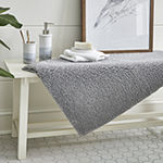 Linden Street Performance Fast Drying Bath Rug