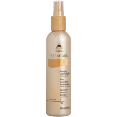 KeraCare® Detangling Mist Conditioner - 8 oz.
