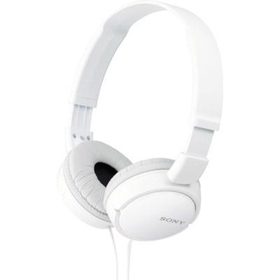 Sony® Over-Ear Headphones