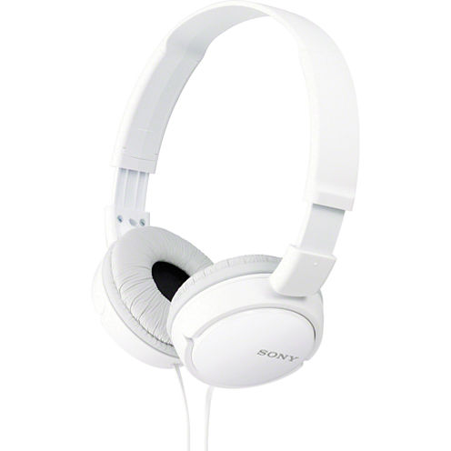 Sony® Over-Ear Headphones