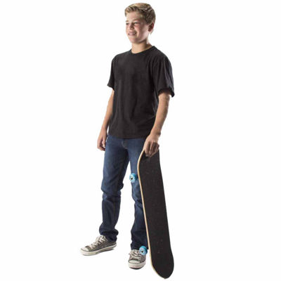Kryptonics  Drop-In Series Complete Skateboard 31'' x 7.5''