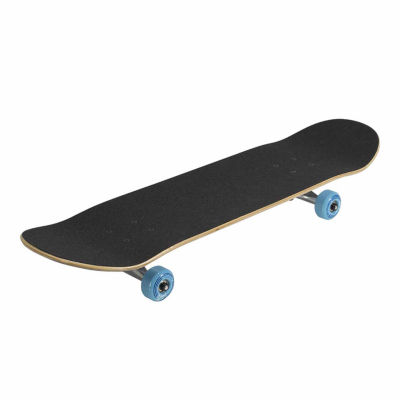 "Kryptonics POP series Complete Skateboard 31"" x 7.75"""