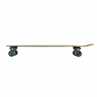 Kryptonics 40'' Blocktail Longboard 40'' x 9.5''