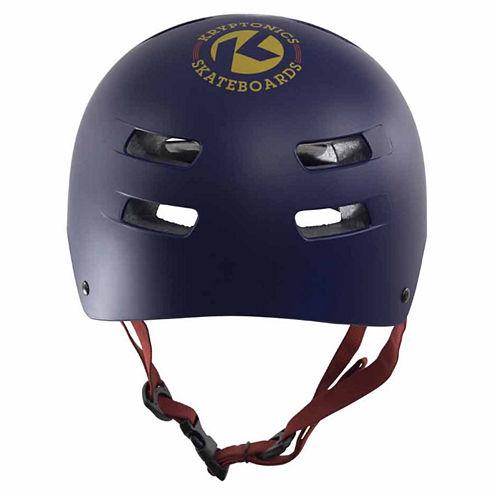 Kryptonics Starter Helmet