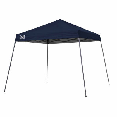 Quick Shade Qs Expedition Ex64 Canopy