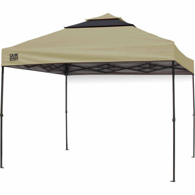 Quick Shade Qs Summit X Sx100 Canopy
