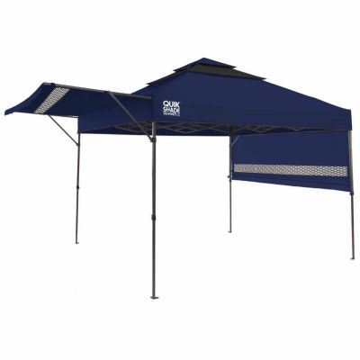 Quick Shade Qs Summit X Sx170 Canopy