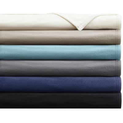 Peak Performance 3M Scotchgard Micro Fleece Blanket