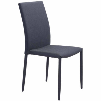 Confidence 4-pc. Side Chair