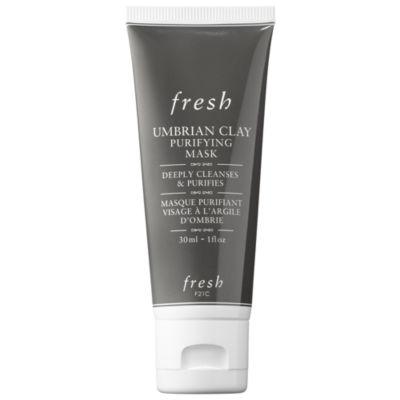 Fresh Umbrian Clay® Purifying Mask