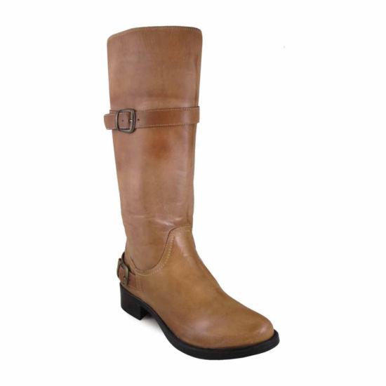 Smoky Mountain Womens Dress Boots