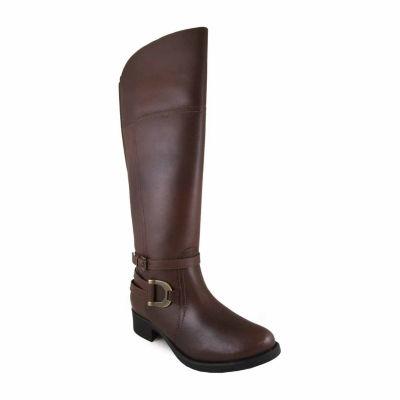 Smoky Mountain Womens Dress Boots