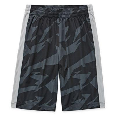 Xersion Basketball Shorts - Boys 4-20