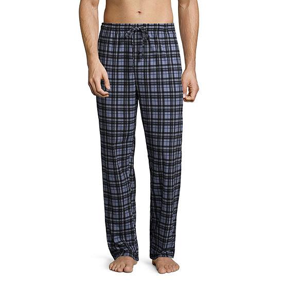 Hanes 2 Pair X-Temp Sleep Pajama Pant