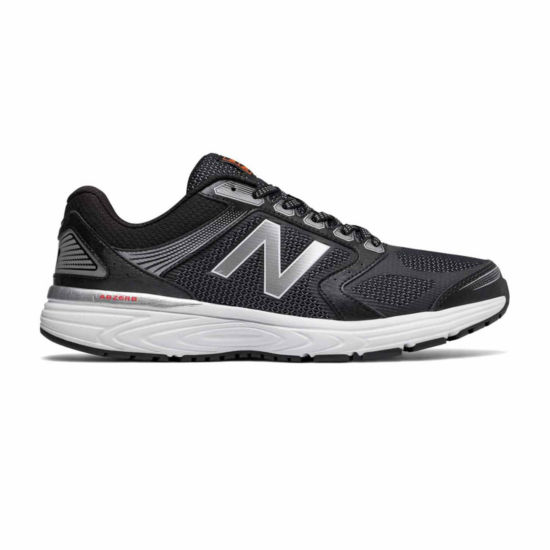 New Balance 560 Mens Sneakers